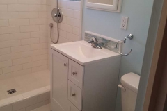 bathroom-remodel-long-beach-before5
