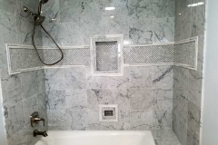 bathroom-remodel-long-beach7