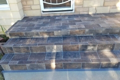 patio-tile-long-beach2