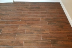 tile-floor-long-beach
