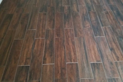 wood-tile-floor