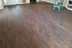 wood-tile-flooring-long-beach-ca