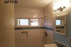 bathroom-remodel-long-beach-before4