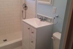bathroom-remodel-long-beach-before5