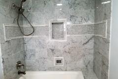bathroom-remodel-long-beach7
