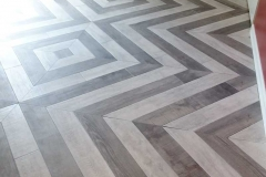diagonal_floor-in_tile