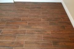 tile-floor-long-beach