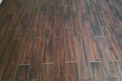 wood-tile-floor