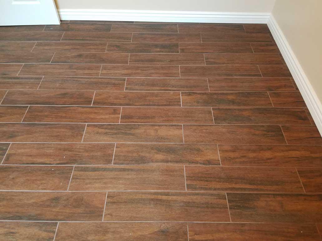 New Tile Floors Long Beach Roberts Tile 562 421 2526