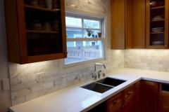 kitchen_backsplash