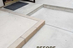 before-cement-work