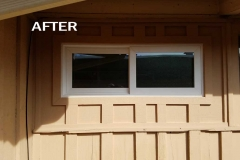 long-beach-window-replacement